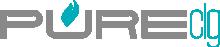 Purecig.gr