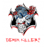 Demon Killer (5)