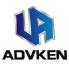 Advken (1)