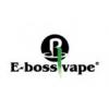 E-boss Vape