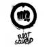 Riot Squad (9)