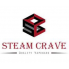 Steam Crave (1)