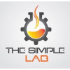 TheSimpleLab