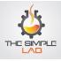 TheSimpleLab (10)