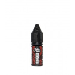 Tasty Clouds Buddha Bacco 10ml