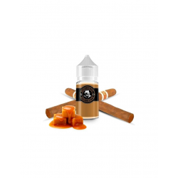 PG VG Labs Concentrate Don Cristo XO 30ml