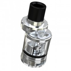 Eleaf Gsair 3 2ml Atomizer