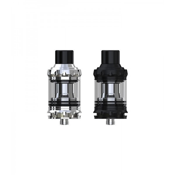 Eleaf Melo 5 2ml