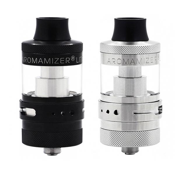 Steam Crave Aromamizer Lite RTA