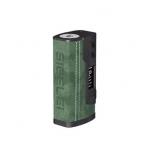 Sigelei Box 213W Fog Leather Edition