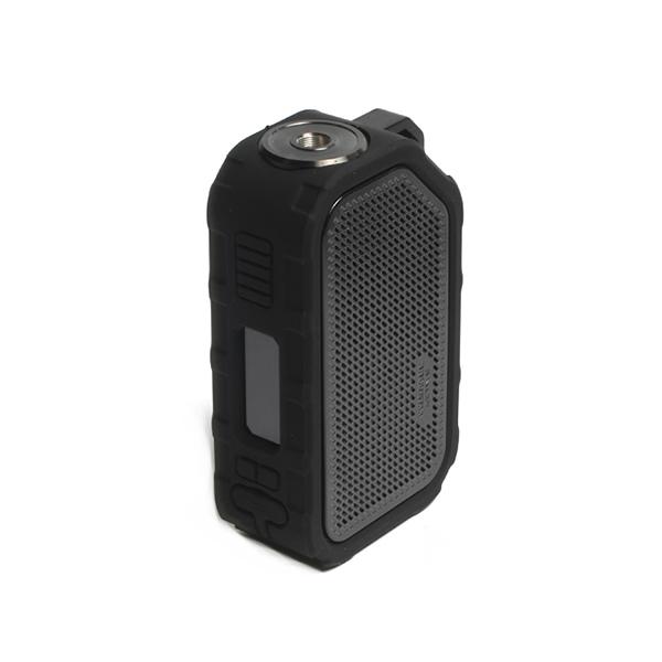 WISMEC Active Bluetooth Music TC Box Mod