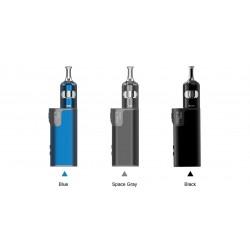 Aspire Zelos 50W 2.0 Kit + Nautilus 2s