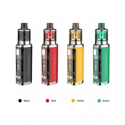 Wismec Sinuous V80 Amor NSE Kit