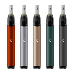 Kiwi Pen TPD 1.7ml
