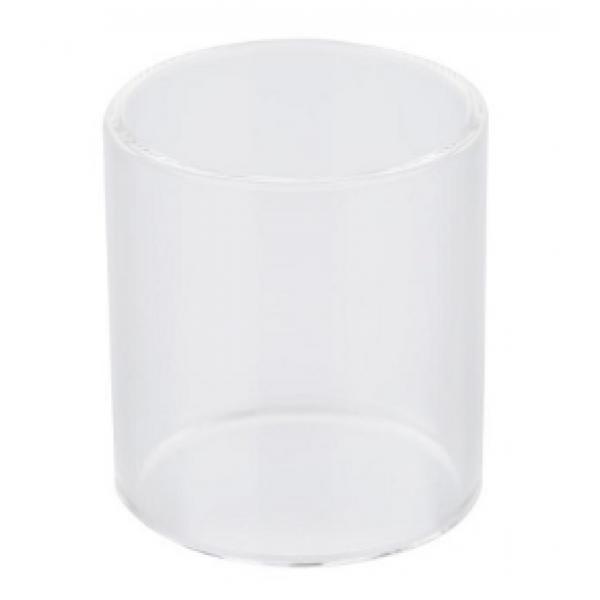 Melo 4 D25 Glass Tube