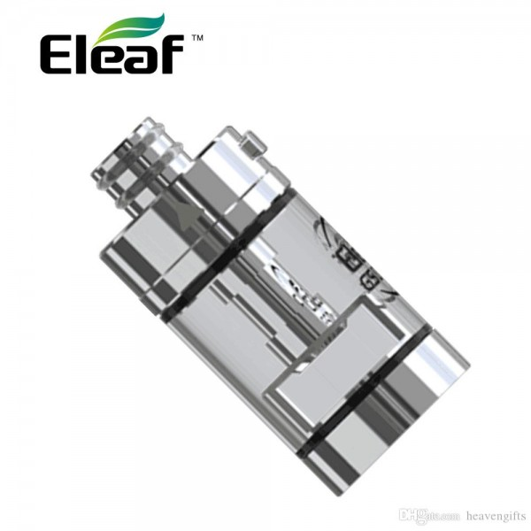 Eleaf GS Drive Atomizer Tube 2ml