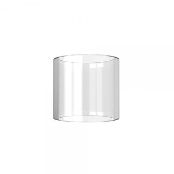 Aspire Nautilus 2s 2.6ml Glass Tubes