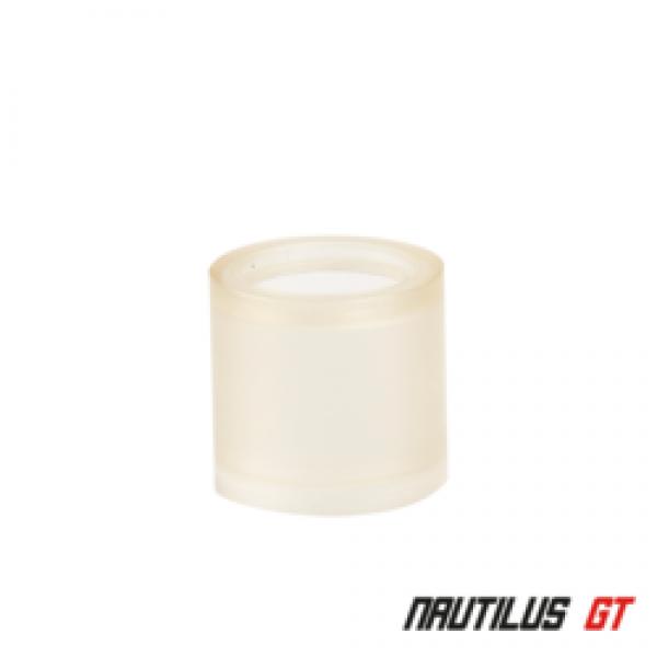 Aspire Nautilus GT 4.2ml Glass Tube