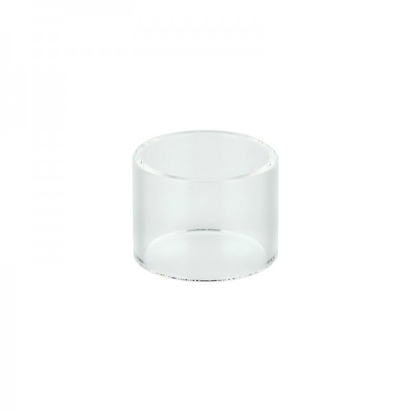Aspire Tigon 3.5ml Glass Tubes