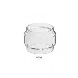 Eleaf Ello Duro 6.5ml Glass Tubes