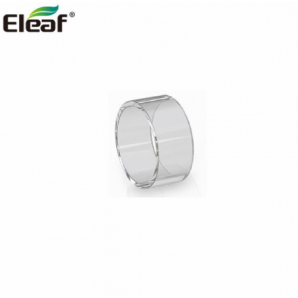 Eleaf Ello Short Glass 2ml
