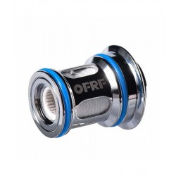 OFRF NexMesh Conical SS 316L Mesh Coil