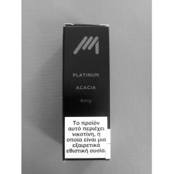 ACACIA Mirage Platinum 10ml