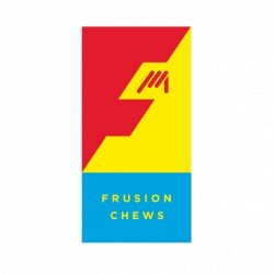 Chews Mirage Frusion Flavor Shot
