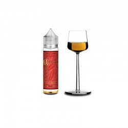 Azhad's Elixirs - Bacco & Tabacco Amaretto Flavorshot