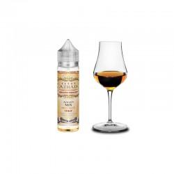 Azhad's Elixirs - Bacco & Tabacco Senor Flavorshot