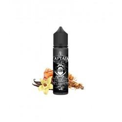 Captain Blackbeard Flavorshot