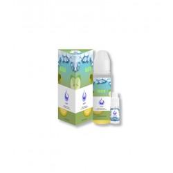 Flexy Beach Flavorshot + Flexy Ice 5ml
