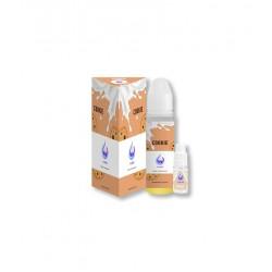 Flexy Cookie Flavorshot + Flexy Milk 5ml