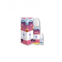 Flexy Forest Flavorshot + Flexy Ice 5ml