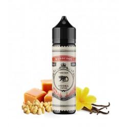 Hydra Kerberos Flavorshot