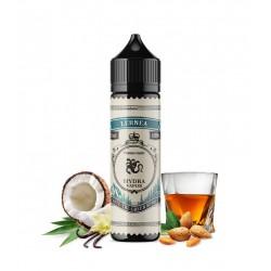 Hydra Lernea Flavorshot