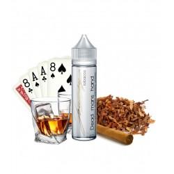 Aeon Journey Tobacco Dead Mans Hand Flavorshot