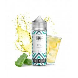Aeon Shake Lotus Flavorshot