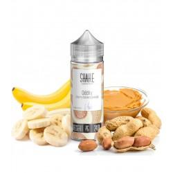 Aeon Shake Oddity Flavorshot
