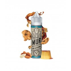 Mur Loner Marathoner Flavorshot