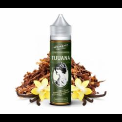Speakeasy Tijuana Flavorshot