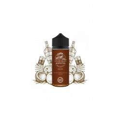 Steamtrain Flavour Shot Inspector 120ml