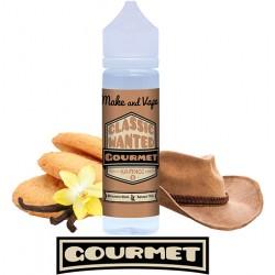 VDLV Gourmet Flavorshot