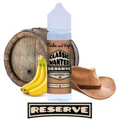 VDLV Reserve Flavorshot