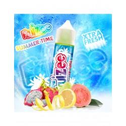 E-liquid France Fruizee Summer Time Flavorshot