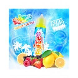 E-liquid France Fruizee Sunset Lover Flavorshot